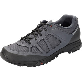 Shimano SH-ET3 Bike Shoes Men gray